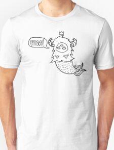 EmoSeal! T-Shirt