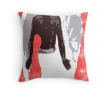 OLOFI BY LIZ LOZ Throw Pillow