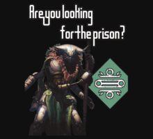 Variks, the Loyal by TheMDesign