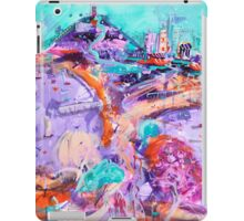 Looking for you iPad Case/Skin
