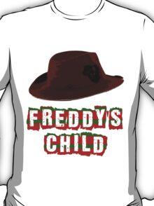 Freddy's Child T-Shirt