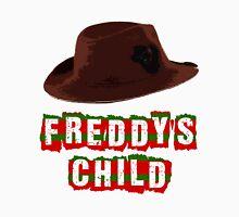 Freddy's Child Unisex T-Shirt