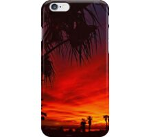 Saturated Colors iPhone Case/Skin
