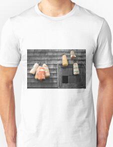 Buoys on Shanty T-Shirt