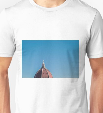 One scoop  Unisex T-Shirt