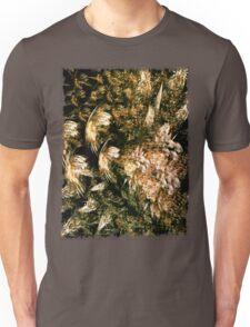 Teezers 360 Unisex T-Shirt