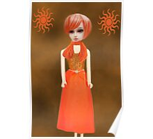 ♥•.¸¸.ஐ YOU ARE A TOUCH OF SUNSHINE CARD/PICTURE ♥•.¸¸.ஐ Poster