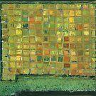 Untitled.00001a by Byron  Gates Jr