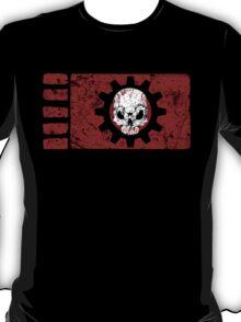 Machine God T-Shirt