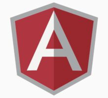 Angularjs by jopico
