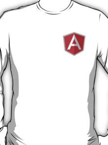 Angularjs T-Shirt