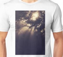 Angels Called Home Unisex T-Shirt