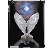 Nineteen of Air iPad Case/Skin