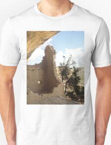 Cliff Notes Unisex T-Shirt