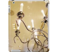 Brightly shining iPad Case/Skin