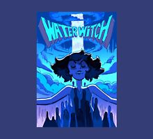 Lapis Lazuli Water Witch T-Shirt