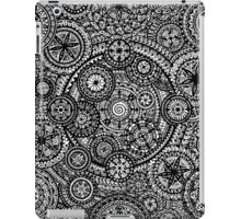 The Void iPad Case/Skin
