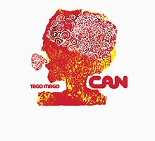 Can Tago Mago T-Shirt