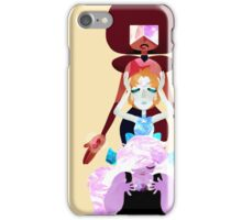 GEMS iPhone Case/Skin