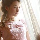 The Teen Queen by Irene Orozko
