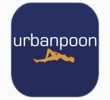 Urbanpoon by shirtforbrains
