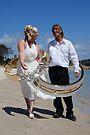 Marriage of Heather & Steve by KeepsakesPhotography Michael Rowley