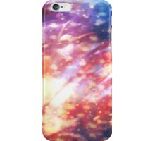 Elemental Desires iPhone Case/Skin