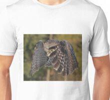 Shields up! Unisex T-Shirt
