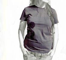 Tshirt photo collage1 by CTDesigns