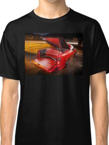 Kim Smith's VY Holden Commodore Ute 'Wildfire' Classic T-Shirt