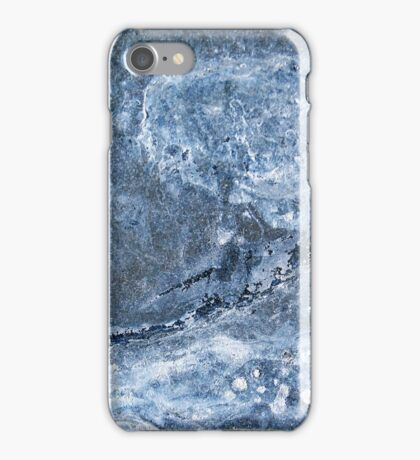 Flurrious iPhone Case/Skin