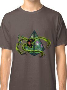 Elder Dice Classic T-Shirt
