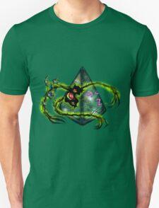 Elder Dice T-Shirt