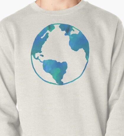 Earthling Pullover
