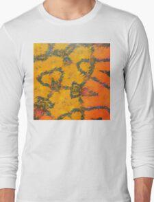 Buzz Long Sleeve T-Shirt