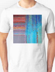 Canons Unisex T-Shirt