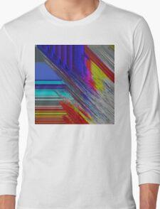 ChillWave Long Sleeve T-Shirt
