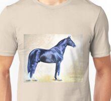 The Moor Unisex T-Shirt