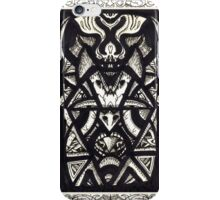 Insect King by Brian Benson iPhone Case/Skin