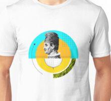 Philosophical Unisex T-Shirt