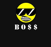B O $ $ Unisex T-Shirt
