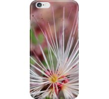 Desert Bloom iPhone Case/Skin