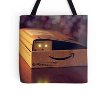 Welcome To Your New Home Tote Bag