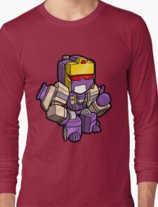 Lil Blitzy Long Sleeve T-Shirt