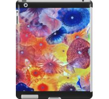 Images in Glass iPad Case/Skin