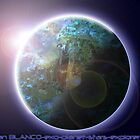 Nouvelle Planet by VirtualArtist