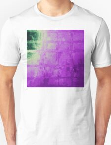 Corruption Unisex T-Shirt