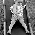 Slippery Slide by GailD