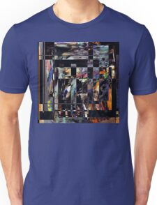 Crafted Unisex T-Shirt