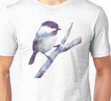 Bird // Trust Unisex T-Shirt